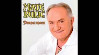 Mate Bulic Mix