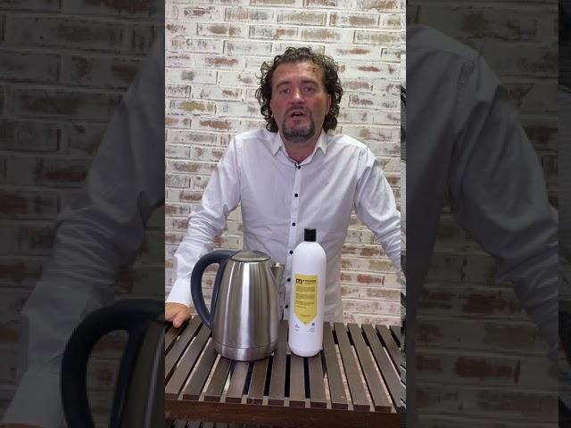 При какой температуре заваривать хну?