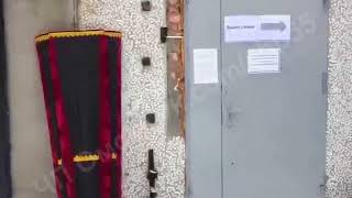 видео МСЧ-55