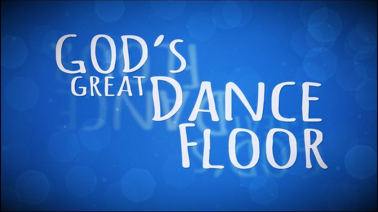 Great floor home fatare for Great floor