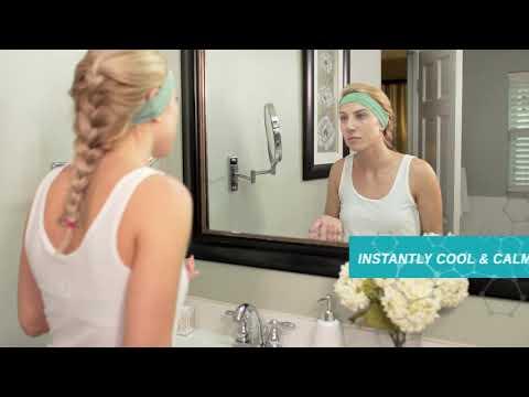 Clixit Spot Treatment: Product Promo Video