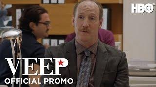Veep Season 6 Episode 8: Preview (HBO)