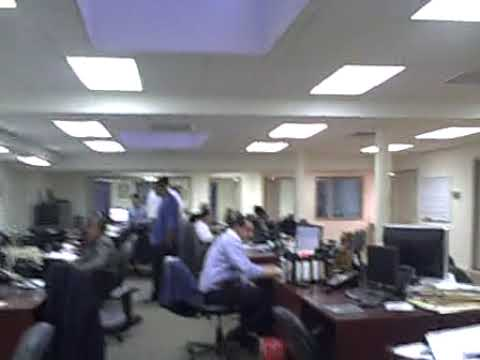 301) 160 Pearl Street Full Floor Office : 6fl 4,000sf Asking $26/sf Negotiable
