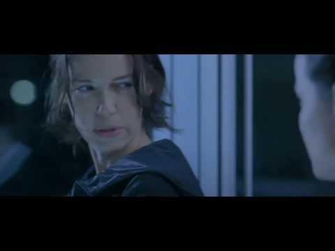 Demonlover (2002) Original Trailer