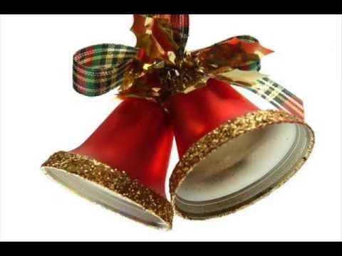 Two-Step Around the Christmas Tree lyrics - YouTube
