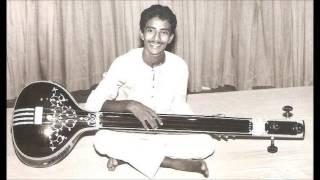 Ustad Rashid Khan  Raag Yaman Kalyan live