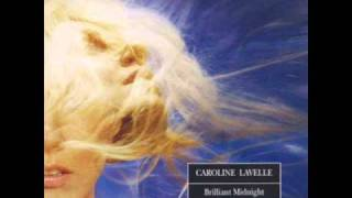Watch Caroline Lavelle Anxiety video