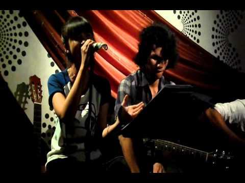 Sao Biển - Khởi My & Y-Rock (Guitar) I Cafê XÓM