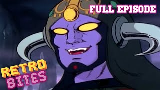 Voltron Defender of The Universe | Lotor's New Hitman | Kids Cartoon |  Videos for Kids