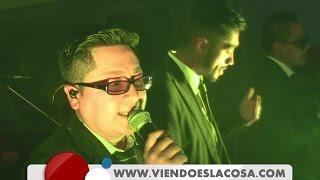 VIDEO: PERDONA
