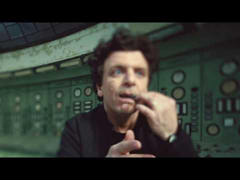 Áron Szilágyi - Energy (Official video)