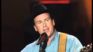 Rodney Carrington: Chicken Song