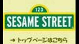 Fall Silent - Sunny Days (Sesame Street ROCK)