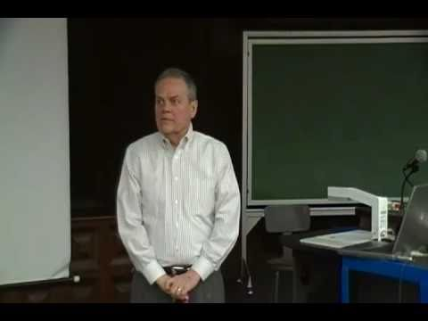 Lecture:  Absorption and Variable Costing