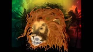 Maná ft Nicky Jam - de pies a cabeza estreno 5 de agosto