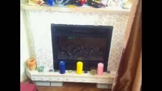 видео Недвижимость Хабаровска