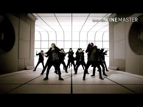 GENERATIONS from EXILE TRIBE best dance breaks and MV Choreography!