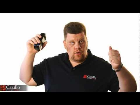 Buying The Proper Camera Equipment, Lenses, Flashes & Lighting