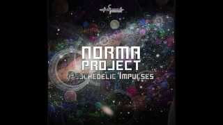 Norma Project - Psychedelic Impulses