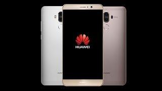 Como Liberar Huawei Todos Los Modelos Gratis 2017