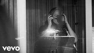 Matthias Schweighöfer - Am Ende des Tages (Track By Track)