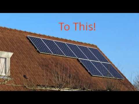 0 cash solar business opportunity