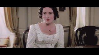Элизабет и Дарси II В темных глазах твоих