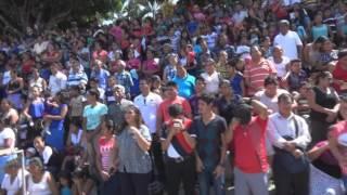 municipio nuevo progreso san marcos guatemala