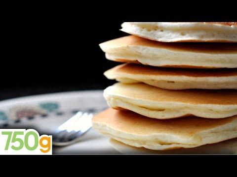 recettes-des-vrais-pancakes-américains---750g