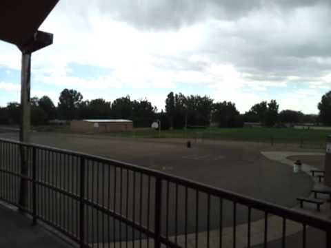 Over The Edge Filming Location Greeley Colorado Part 2 Youtube