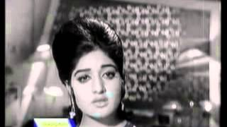 Mixpherion - Indo-Pak Peace Series - Tamil song in Pakistani film