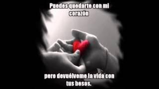 Lo que Mi Corazon Oculta - El Jota & Kort (feat Ram)