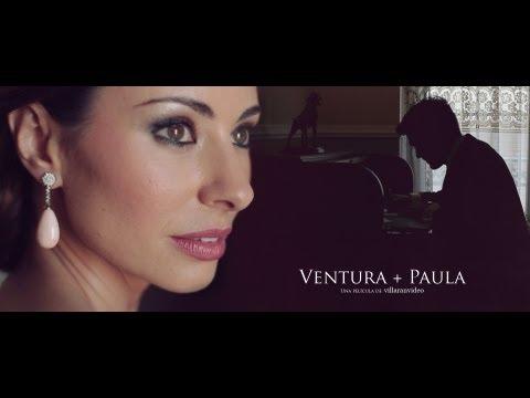 Video Boda Valencia, Boda En Huerto De Santa María