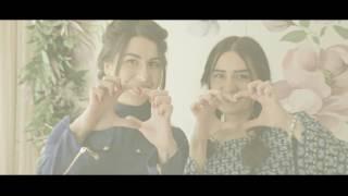 видео Мальчишник и девичник перед свадьбой в Чебоксарах