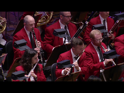 Cincinnati Pops presents American Soundscapes: Finale from Star Wars – The Force Awakens