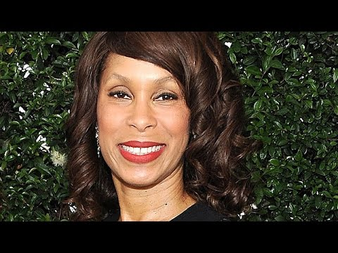 Channing Dungey ABC Entertainment President First Black Woman To Lead A Network