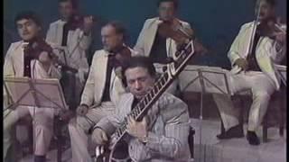 Ильяс Малаев –''Шотландский вальс'' из к/ф Звуки музыки