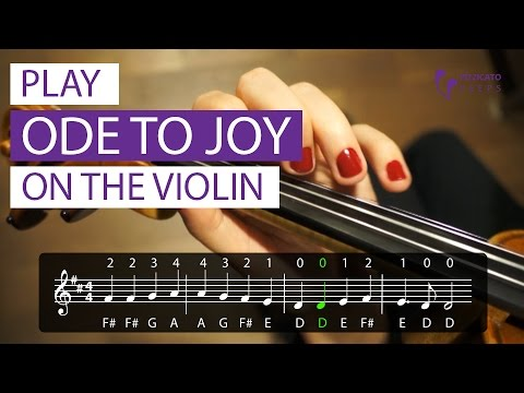 11 Easy Violin And Fiddle Songs That Make You Sound