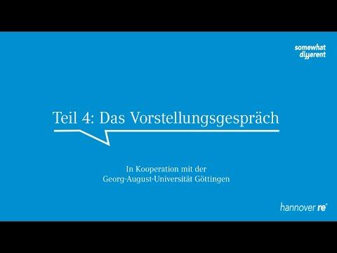 """4/5 """"Wie meine Bewerbung garantiert untergeht..."""" Alexandra Imhoff/Marc-Oliver Dorn"""