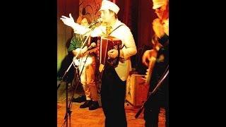 Ляпис Трубецкой - Лукашенко / Зеленоглазое такси (концерт 1995)