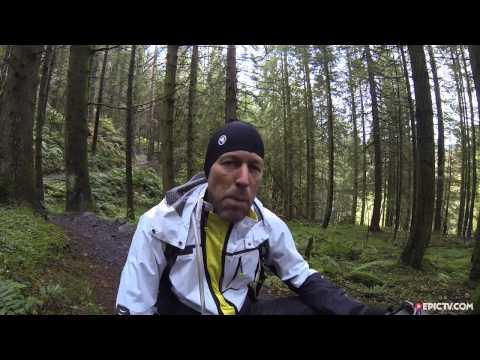 24 Months Of Insanity - The Best Of Trail Ninja | Trail Ninja, Ep. 22