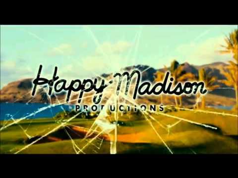 Blow-Up Milk/Happy Madison/Hudson TV/CPT