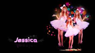 Video SNSD Jessica and Key Barbie Girl. Audio download MP3, 3GP, MP4, WEBM, AVI, FLV Juli 2018
