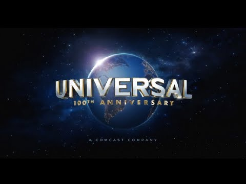 universal pictures 100th anniversary intro hd youtube
