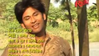DHAK DHOL BAJE - Latest Bengali Songs - Bangla Songs 2015 - Official Video