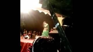 ka ho jawaniya aachar dalbu का हो जवनिया अचार डलबू dance