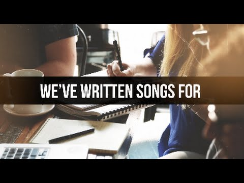 How to write a Song - PHFSongwriting.com