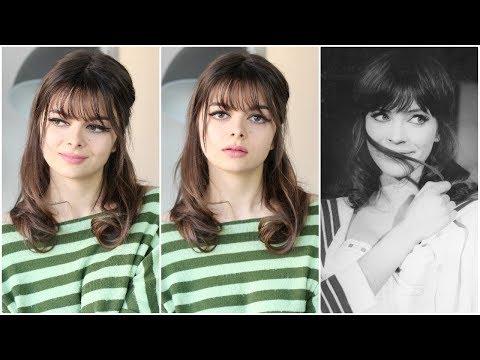 Anna Karina  Tutorial  Beauty Beacons