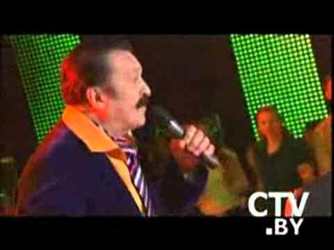 Вилли Токарев Стаканчики