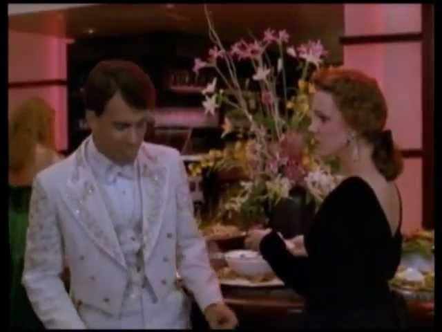 Quero ser grande (Big 1988) trailer legendado pt br